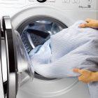 Dịch vụ sửa chữa máy giặt tại nhà TP.HCM