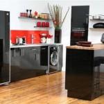 Tổng hợp kinh nghiệm mua và sử dụng tủ lạnh