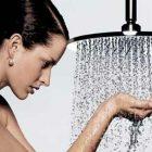 Chuyên sửa chữa, bảo dưỡng máy nước nóng các hãng