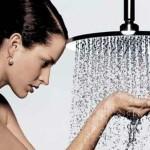 Chuyên sửa chữa,bảo dưỡng máy nước nóng các hãng