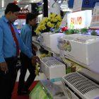 Một vài kinh nghiệm chọn mua máy lạnh