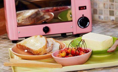 Các loại thực phẩm không nên chế biến từ lò vi sóng