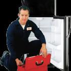 Nguyên nhân và cách khắc phục các lỗi thường gặp ở tủ lạnh