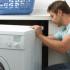 Cách khắc phục các bệnh thường gặp của máy giặt