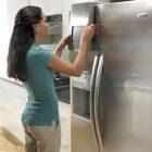 Vị trí lắp đặt cũng là vấn đề làm giảm tuổi thọ tủ lạnh