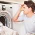 Nguyên nhân thủ phạm làm máy giặt nhà bạn mau hỏng