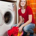Máy giặt Toshiba Inverter công nghệ tiết kiệm điện