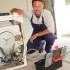 Kiểm tra ,đo gas và nạp gas cho máy lạnh