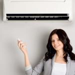 Dấu hiệu nhận biết máy lạnh gặp sự cố