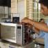 Dịch vụ sửa lò vi sóng chuyên nghiệp tại quận 1