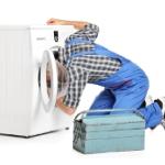 Chuyên sửa máy giặt TOSHIBA tại TP.HCM