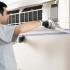 Chuyên sửa máy lạnh TOSHIBA tại nhà