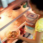 Mách nhỏ: những món ăn không nên để qua đêm