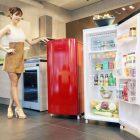 Những loại thực phẩm nên tránh trong tủ lạnh