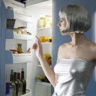 Hướng dẫn sử dụng tủ lạnh mini