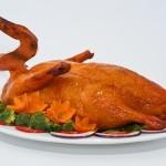 Bí quyết giữ dinh dưỡng món ăn khi chế biến