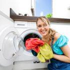 Hướng dẫn sử dụng, bảo dưỡng máy giặt tăng tuổi thọ, sua may giat, sua chua may giat, sửa máy giặt tại nhà