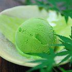 Cách chế biến món kem đậu xanh đơn giản