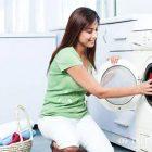 Tại sao máy giặt không ngừng cấp nước khi giặt, sửa máy giặt, sửa máy giặt tại nhà