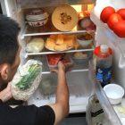 Mách nhỏ: Cách rã đông thực phẩm trong tủ lạnh, sua tu lanh, sửa tủ lạnh