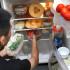 Mách nhỏ: Cách rã đông thực phẩm trong tủ lạnh