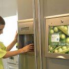 Tủ lạnh vượt trội với công nghệ mới hiện nay, sua tu lanh, sửa tủ lạnh