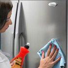 Những điều cần phải biết khi sử dụng tủ lạnh