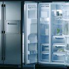Hướng dẫn cách vệ sinh ngăn đá tủ lạnh. sua tu lanh, sửa tủ lạnh