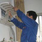 Tránh mất tiền oan khi sửa chữa, vệ sinh máy lạnh