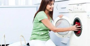 Bảng mã lỗi các loại máy giặt Sanyo, LG, Toshiba, sua may giat, sửa máy giặt, sửa máy giặt tại nhà