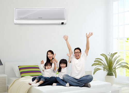 bang-ma-loi-may-lanh-daikin