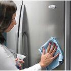 Mách nhỏ cách bảo quản tủ lạnh Panasonic, sua tu lanh, sửa tủ lạnh