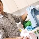 Công nghệ T-Drive của máy giặt cửa trên Electrolux