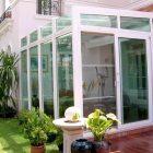 Sử dụng máy lạnh tốn điện do nhà nhiều cửa kính, sua may lanh, sua chua may lanh, sửa máy lạnh tại nhà