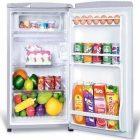 Top 3 tủ lạnh được người tiêu dùng bình chọn, sua tu lanh, sua chua tu lanh, sửa tủ lạnh, sửa tủ lạnh tại nhà