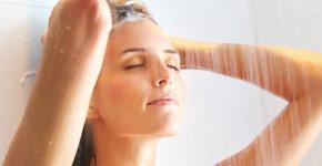 Tắm máy nước nóng lạnh: lợi ích cho sức khỏe và sắc đẹp, sua may nuoc nong, sửa máy nước nóng, sửa máy nước nóng tại nhà