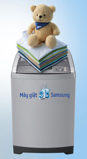 may-giat-3D-samsung