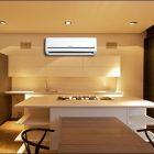 Toshiba lần đầu tiên cho ra mắt máy lạnh điều khiển bằng giọng nói, sua may lanh, sửa máy lạnh, sửa máy lạnh tại nhà