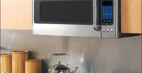 Ngạc nhiên: Lò vi sóng có thể nấu cơm, sửa lò vi sóng, sửa lò vi sóng tại nhà, sua lo vi song