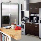 Siêu bền vượt trội với tủ lạnh samsung 2 cửa, sua tu lanh, sửa tủ lạnh, sửa tủ lạnh tại nhà