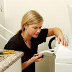 Tự sửa máy giăt Electrolux tại nhà không cần đến thợ, sua may giat, sau chua may giat, sửa máy giặt, sửa chữa máy giặt
