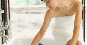 Lixil Inax giới thiệu máy nước nóng siêu tiết kiệm điện, sua may nuoc nong, sửa máy nước nóng, sửa máy nước nóng tại nhà