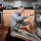 Cách sửa chữa máy giặt LG với những hư hỏng sau, sua may giat, sửa máy giặt, sửa máy giặt tại nhà