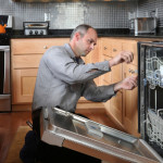 Cách sửa chữa máy giặt LG với những hư hỏng
