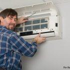 Hướng dẫn bảng mã lỗi máy lạnh Samsung, sua may lanh, sửa máy lạnh