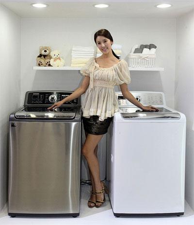 Cấu tạo và nguyên lý hoạt động của chiếc máy giặt, sua may giat, sửa máy giặt, sửa máy giặt tại nhà