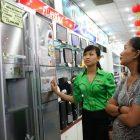 Những điều cần quan tâm khi sắm tủ lạnh mới, sửa tủ lanh, sua tu lanh