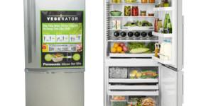 Cấu tạo và nguyên lý hoạt động của tủ lạnh, sua tu lanh, sửa tủ lạnh, sửa tủ lạnh tại nhà