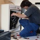 Cơ chế lắp ráp một chiếc máy giặt, sua may giat, sửa máy giặt, sửa máy giặt tại nhà