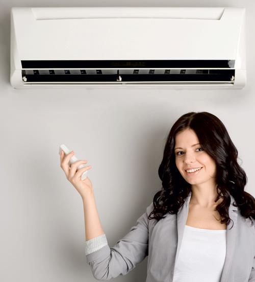 Hướng dẫn sử dụng máy lạnh Panasonic, sua may lanh, sửa máy lạnh, sửa máy lạnh panasonic